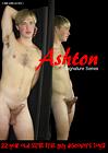 Signature Series: Ashton