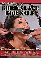 Gord Slave For Sale