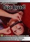 Tape Bound