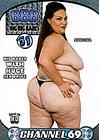 Big Big Babes 51