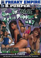 New Lil' Freaks Get It Poppin' 17