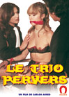 Perverse Threesome