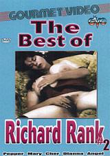 The Best Of Richard Rank 2