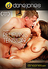 Relieving Tension