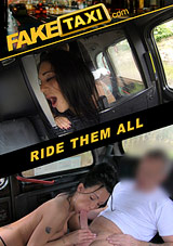 Ride Them All