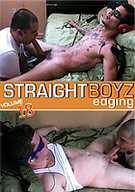 StraightBoyz Edging 18