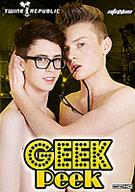 Geek Peek
