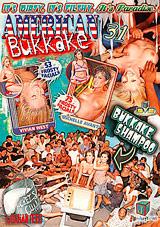 American Bukkake 31