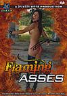 Flaming Asses