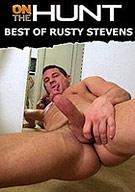 Best Of Rusty Stevens