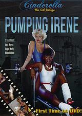 Pumping Irene
