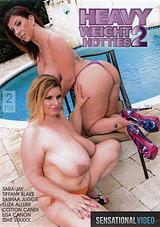 Heavyweight Hotties 2