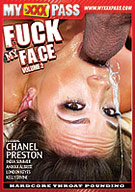 Fuck My Face 2