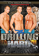 Drilling Hard