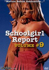 Schoolgirl Report 9