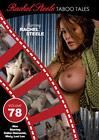 Taboo Tales 78