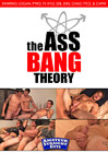 The Ass Bang Theory