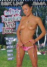 The Dirty Daughter Next Door