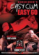Easy Cum, Easy Go
