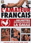 L'Amateur Francais