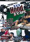 XXX HoodStars