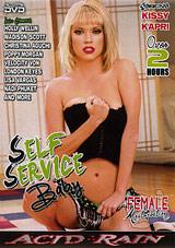 Self Service Baby
