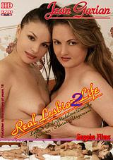 Real Lesbian Life 2
