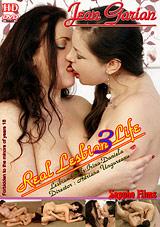 Real Lesbian Life 3