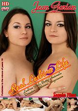 Real Lesbian Life 5