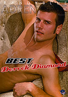 Best Of Derrek Diamond