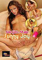 Solo Girls Mania: Sunny Jay