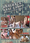 Bareback Base Camp 9