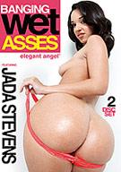 Banging Wet Asses Part 2