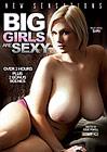 Big Girls Are Sexy
