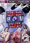 British POV Sluts