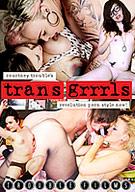 Trans Grrrls