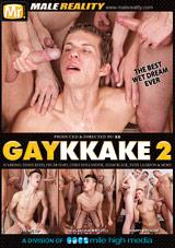 GayKakke 2