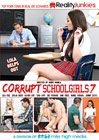 Corrupt School Girls 7