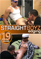 StraightBoyz Edging 19