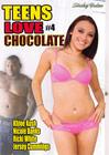 Teens Love Chocolate 4