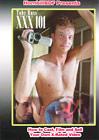 Toby Ross' XXX 101