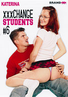 XXXChange Students 6