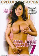 Cougar Coochie 7