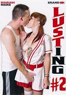 Lusting 2