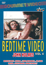 Bedtime Video 4