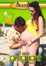 I Am Pregnant
