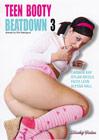 Teen Booty Beatdown 3