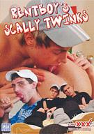Rentboy's Scally Twinks