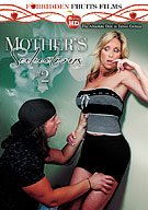 Mother's Seductions 2