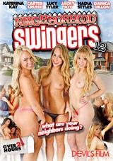 Neighborhood Swingers 12